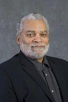 Douglas E. Lewis's Profile Image