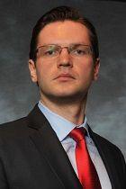Alexander W. Hermanowski's Profile Image
