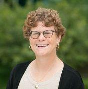 Cathy R. Bowerman (Retired)'s Profile Image