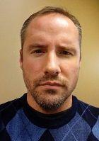 Eric W. Ruth's Profile Image