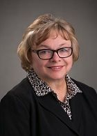 Judith A. Sherman's Profile Image