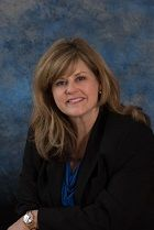 Laurie D. Brewis's Profile Image