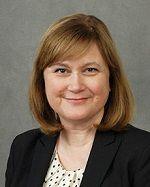 Elizabeth M. Petoskey's Profile Image