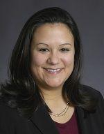 Rosemary Frenza Chudnof's Profile Image