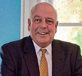Ellis B. Freatman, III's Profile Image
