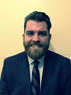 Brandon M Biggs's Profile Image