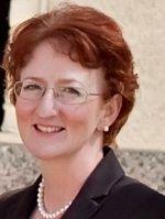 Fionnuala M. Holowicki's Profile Image