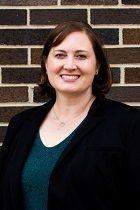 Kristin A. Davis's Profile Image