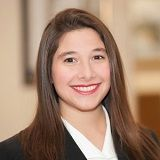Stephanie E. Garris's Profile Image