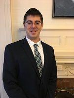 Samuel J. Bernstein's Profile Image