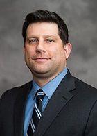Daniel T. Geherin's Profile Image