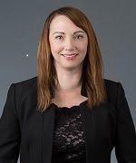 Aimee Gibbs's Profile Image