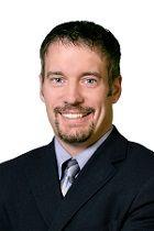 David D O'Brien's Profile Image