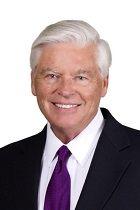 Thomas C O'Brien's Profile Image