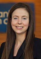 Jena P. Agler's Profile Image