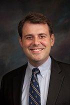 Paul C. Schultz's Profile Image