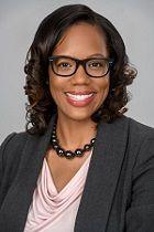 Shayla A. Fletcher's Profile Image
