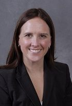 Katherine M. Sharkey's Profile Image