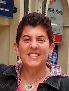 Lisa S. Ruby's Profile Image