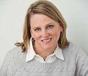 Sarah Ryan Schairbaum's Profile Image