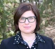 Chiara F. Mattieson's Profile Image