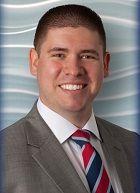 Jonathan B. Koch's Profile Image