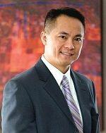 Lawrence G. Almeda's Profile Image