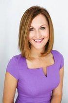 Jessica Pospiech Heltsley's Profile Image