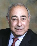 Robert J. Babcock's Profile Image