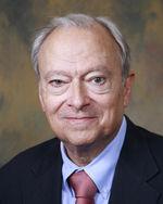 Basil A. Baker's Profile Image