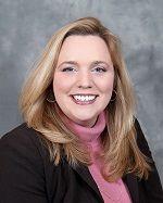 Laura D. Langenburg's Profile Image