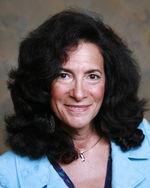 JoAnne Barron's Profile Image