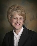 Jill M. Beasley's Profile Image