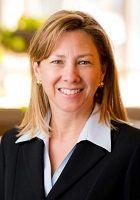 Angela Jackson's Profile Image