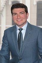 William M. Beuche's Profile Image