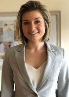 Sydney E. Wright's Profile Image