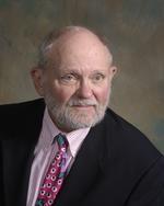 Kurt Berggren 's Profile Image