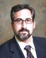 David M. Blanchard's Profile Image