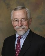 Charles W Borgsdorf's Profile Image