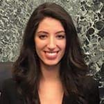 Amanda M. Ghannam's Profile Image