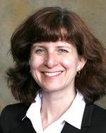 Kathleen M. Brown's Profile Image