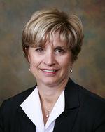 Lori A. Buiteweg's Profile Image