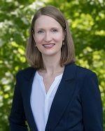 Stephanie L. Myers's Profile Image