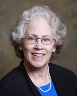Barbara M. Burns's Profile Image