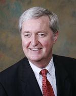 James M. Cameron, Jr.'s Profile Image