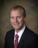 David E. Christensen's Profile Image