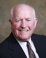 Hon. Patrick J. Conlin's Profile Image