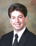 Stuart M. Collis's Profile Image