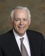 Daniel E Cogan 's Profile Image