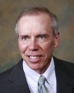Daniel J. Cramer's Profile Image